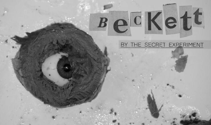 Beckett_CUTUP_eyePoster_NoFX